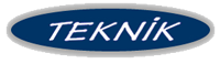 Teknik Elektronik, Led, Lighting, Manufacturing